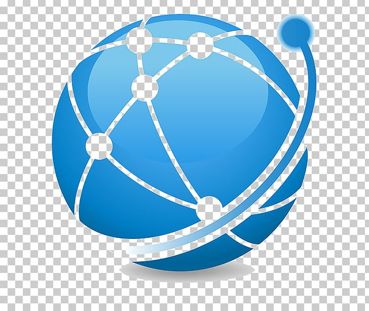 Optical Fiber Cable Fiber-optic Communication Internet Computer Network PNG, Clipart, Ball, Bandwidth, Blue, Circle, Coaxial Cable Free PNG Download