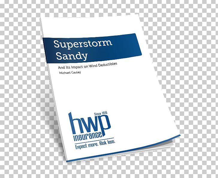 Brand Logo Font PNG, Clipart, Brand, Font, Logo, Wind Storm Free PNG Download