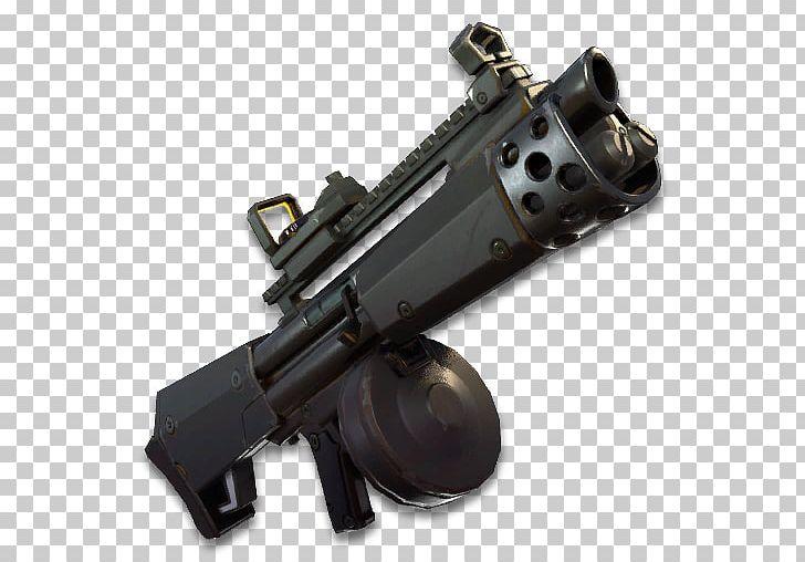 Fortnite Battle Royale PlayStation 4 Automatic Shotgun PNG, Clipart, Air Gun, Airsoft, Airsoft Gun, Assault Riffle, Automatic Firearm Free PNG Download