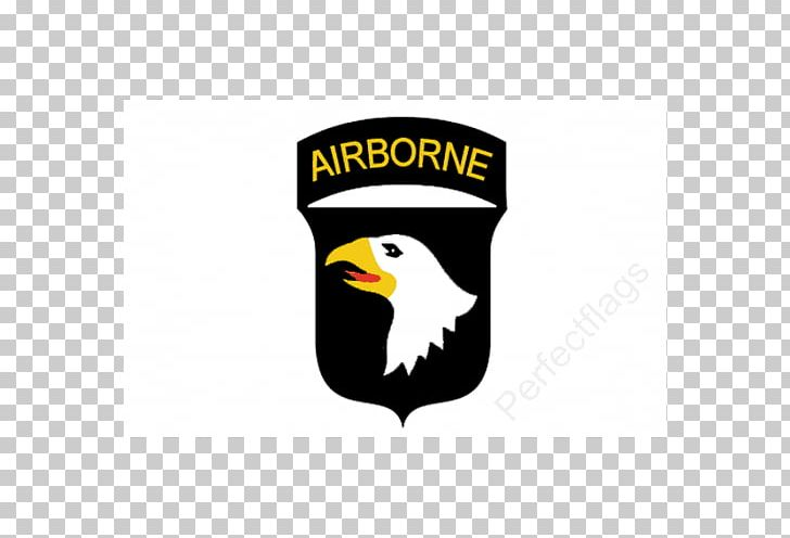 United States Army 101st Airborne Division Airborne Forces