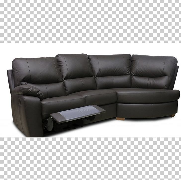 Fantastic Recliner Couch Living Room Furniture Bonded Leather Png Beatyapartments Chair Design Images Beatyapartmentscom