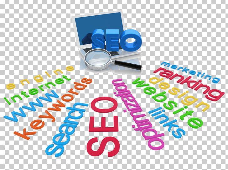 Search Engine Optimization Web Search Engine Organic Search Google