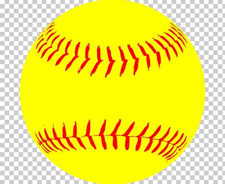 Softball baseball. Pitch png clipart ball
