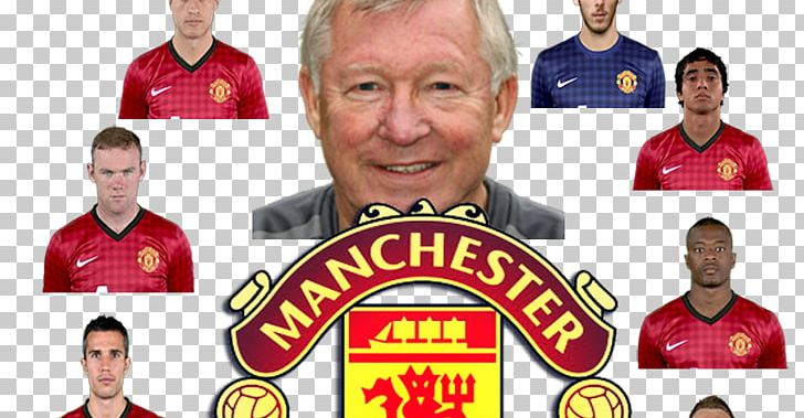 Manchester United F.C. T-shirt Gold Medal Outerwear Logo PNG, Clipart, Alex Ferguson, Brand, Gold, Gold Medal, Jersey Free PNG Download