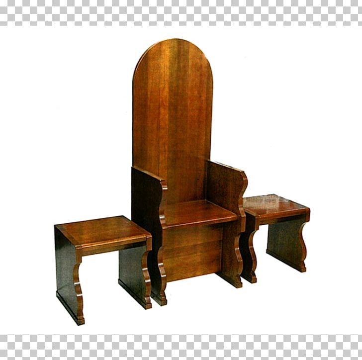 Table Stool Chair Solid Wood PNG, Clipart, Angle, Baroque, Battesimo, Chair, Furniture Free PNG Download