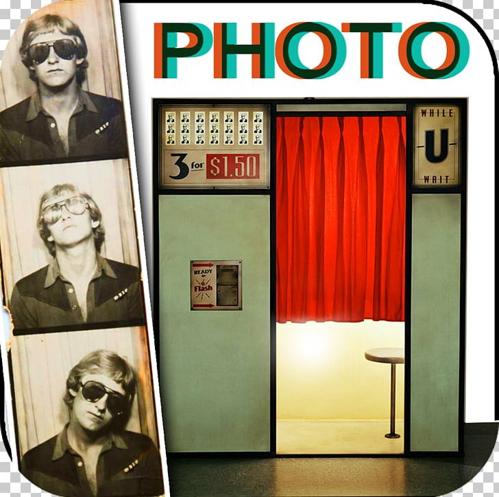 Camera Photo Booth Photography Video PNG, Clipart, App