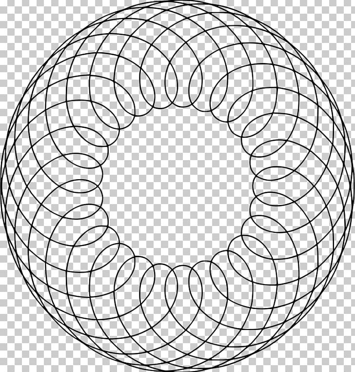 Circle Geometry Shape Drawing PNG, Clipart, Angle, Area, Art, Black And White, Circle Free PNG Download