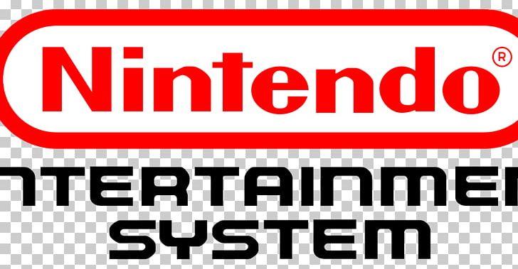 Pokémon GO Logo Nintendo Android TV Brand PNG, Clipart