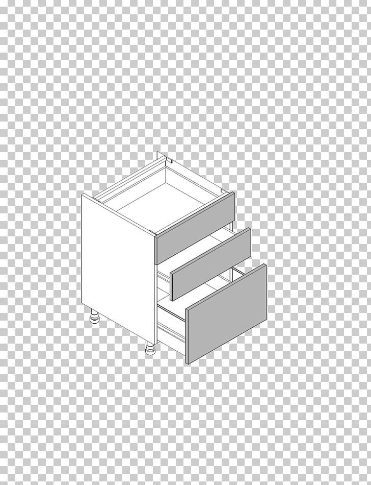 Product Design Line Angle PNG, Clipart, Angle, Computer Hardware, Furniture, Hardware Accessory, Line Free PNG Download