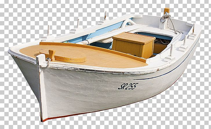 Boat PNG, Clipart, Bathtub, Boat, Clip, Computer Icons, Cruise Free PNG Download