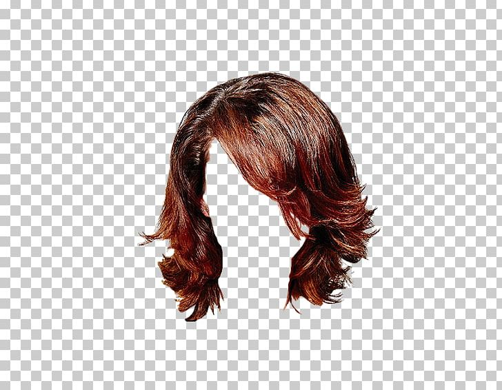 Capelli Hairstyle Bangs Bob Cut Layered Hair PNG, Clipart, Bangs, Bob Cut, Brown Hair, Bun, Cameron Diaz Free PNG Download