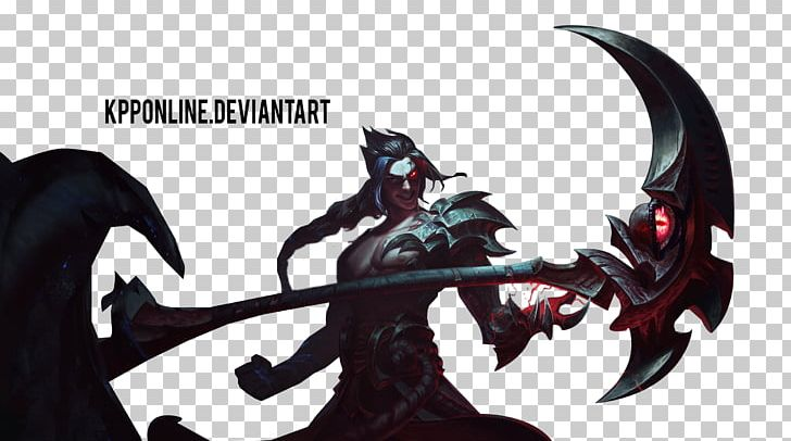 League Of Legends Riven Drawing Riot Games Video Game PNG, Clipart, Action Figure, Ahri, Akali, Alistar, Art Free PNG Download