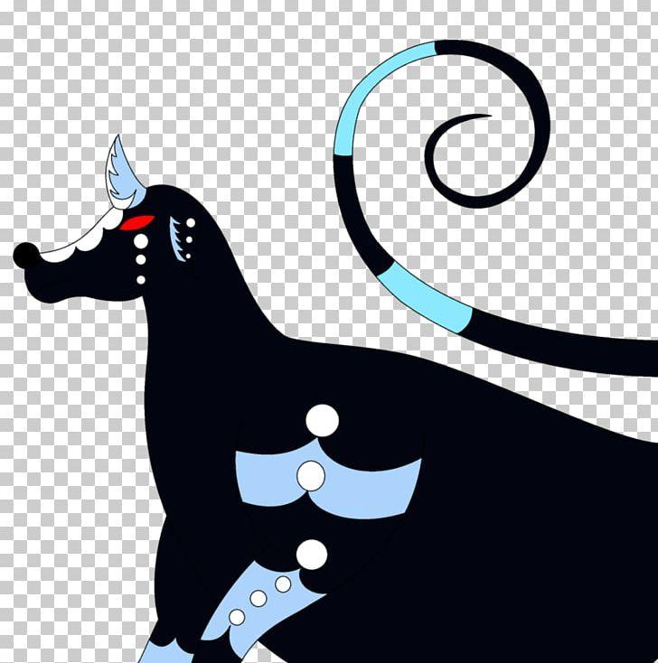 Dog Bird Cartoon PNG, Clipart, Animal, Animals, Bird, Canidae, Cartoon Free PNG Download