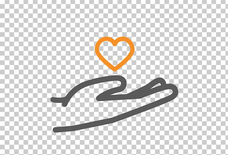 La Rochelle Orange S.A. Poitiers Rue Grégoire-de-Tours Body Jewellery PNG, Clipart, Body, Body Jewellery, Body Jewelry, Cordia, Cordia Sinensis Free PNG Download