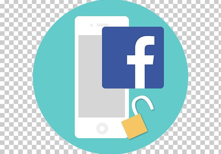 Virtual Private Network Facebook Proxy Server User Social