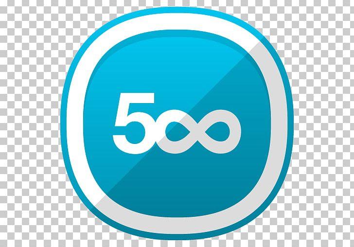 500px Computer Icons PNG, Clipart, 500px, Aqua, Area, Art
