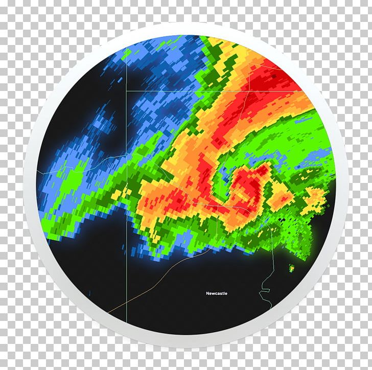 Weather Radar University Of Oklahoma Advanced Radar Research Center Weather Forecasting PNG, Clipart, Advanced Radar Research Center, Circle, Computer Icons, Earth, Imaging Radar Free PNG Download