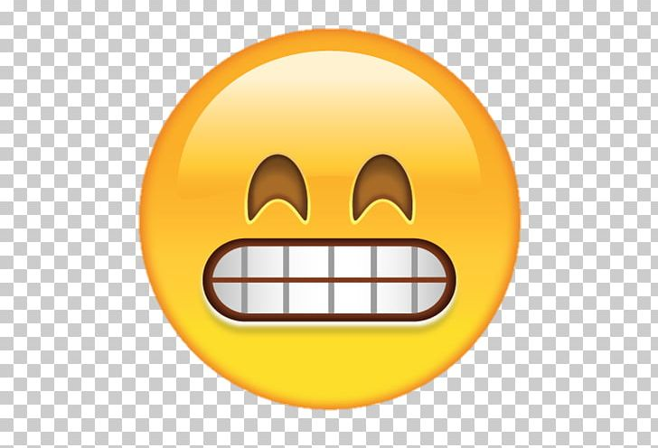 Face With Tears Of Joy Emoji Emoticon Smiley PNG, Clipart, Computer Icons, Emoji, Emoticon, Face With Tears Of Joy Emoji, Grin Free PNG Download