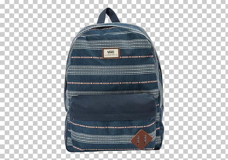 Handbag Cobalt Blue Backpack Messenger Bags PNG, Clipart, Backpack, Bag, Blue, Clothing, Cobalt Free PNG Download
