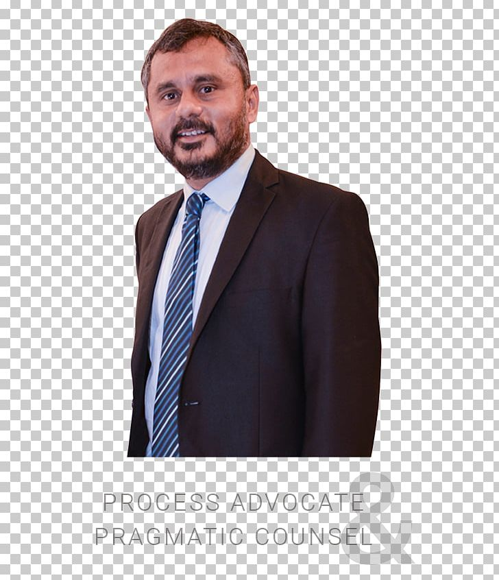 India Chief Executive Executive Director Business Board Of Directors PNG, Clipart, Board Of Directors, Business, Business Executive, Businessperson, Chairman Free PNG Download