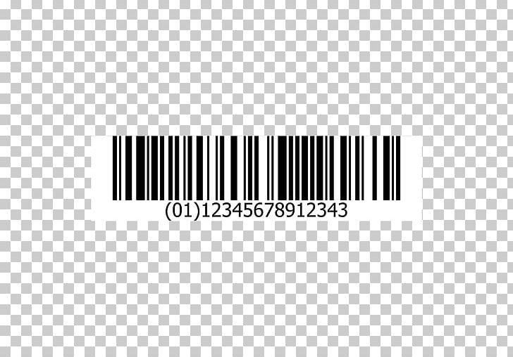 Barcode Coupon Discounts And Allowances Code 128 PNG, Clipart, Angle