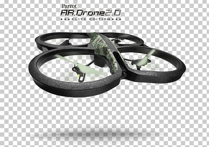 Parrot AR.Drone Parrot Bebop Drone Unmanned Aerial Vehicle Quadcopter PNG, Clipart, Animals, Camera, Electronics, Firstperson View, Hardware Free PNG Download
