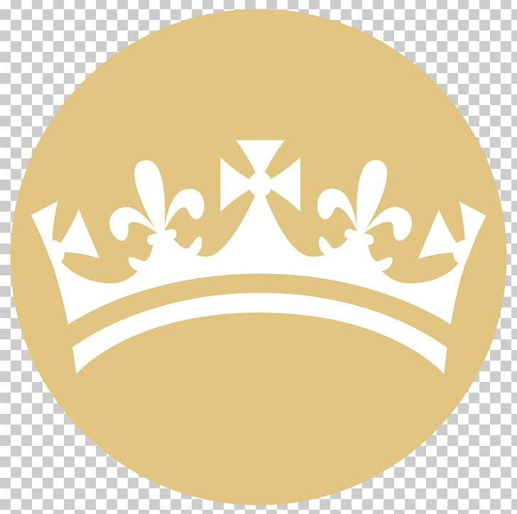 Wedding Of Prince Harry And Meghan Markle Computer Icons Audioslave PNG, Clipart, Audioslave, Chris Cornell, Circle, Computer Icons, Logo Free PNG Download