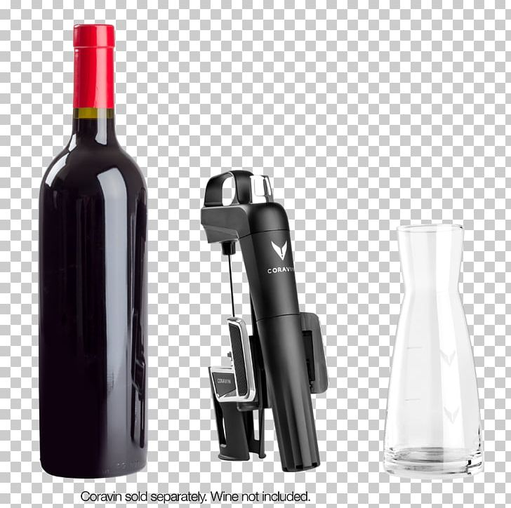 Wine Glass Decanter Carafe Bottle PNG, Clipart, Bar, Barware, Bottle, Bottle Openers, Carafe Free PNG Download