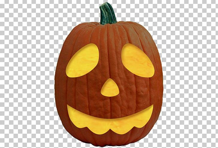 Jack-o'-lantern Pumpkin Carving Halloween Gourd PNG, Clipart, Calabaza, Carve, Carving, Carving Patterns, Childrens Party Free PNG Download