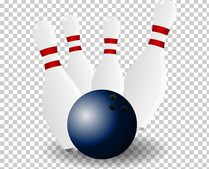 Bowling Balls Scalable Graphics PNG, Clipart, Ball, Bowling, Bowling Ball, Bowling Balls, Bowling Equipment Free PNG Download