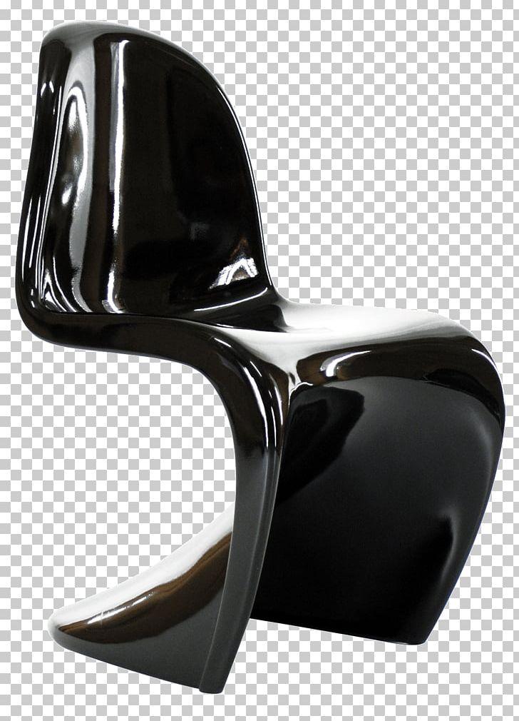 Panton Chair Designer Plastic PNG, Clipart,  Free PNG Download