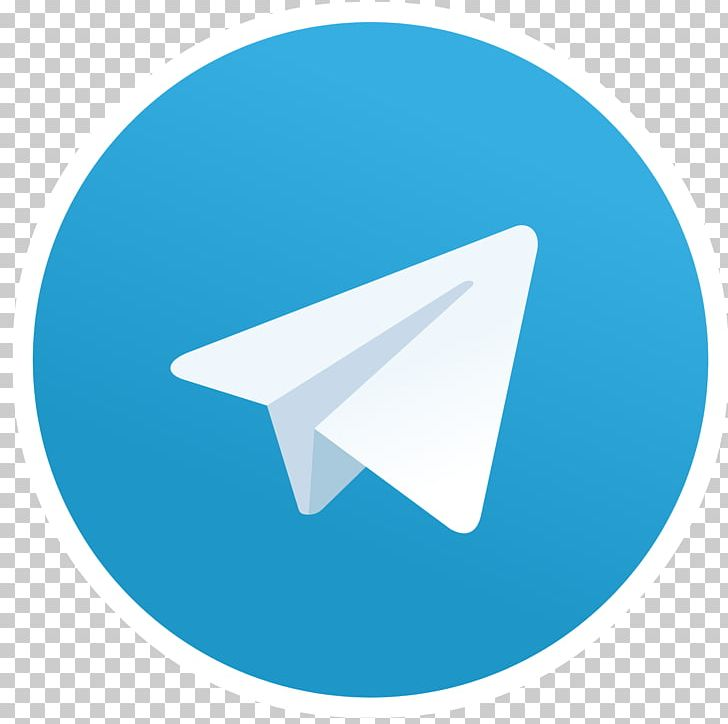 Telegram Logo Computer Icons PNG, Clipart, Angle, Aqua, Azure, Blue, Computer Icons Free PNG Download