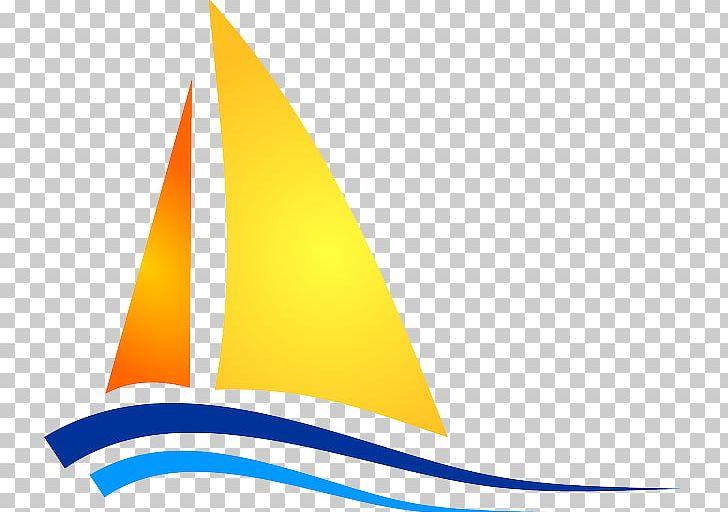 Sailboat Sailing Computer Icons PNG, Clipart, Angle, Boat, Brand, Capsizing, Clip Art Free PNG Download