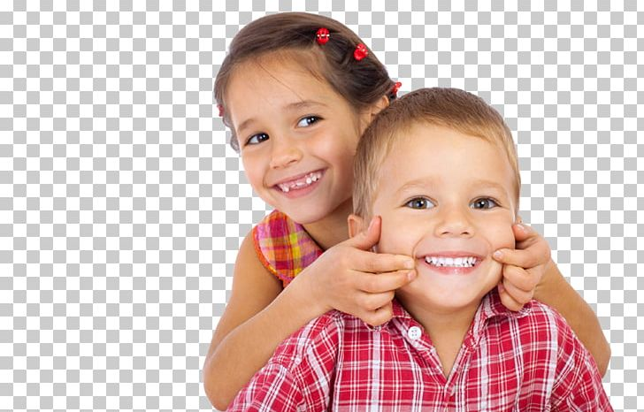 Pediatric Dentistry Child Orthodontics PNG, Clipart, Cheek, Child, Children, Clinic, Cosmetic Dentistry Free PNG Download
