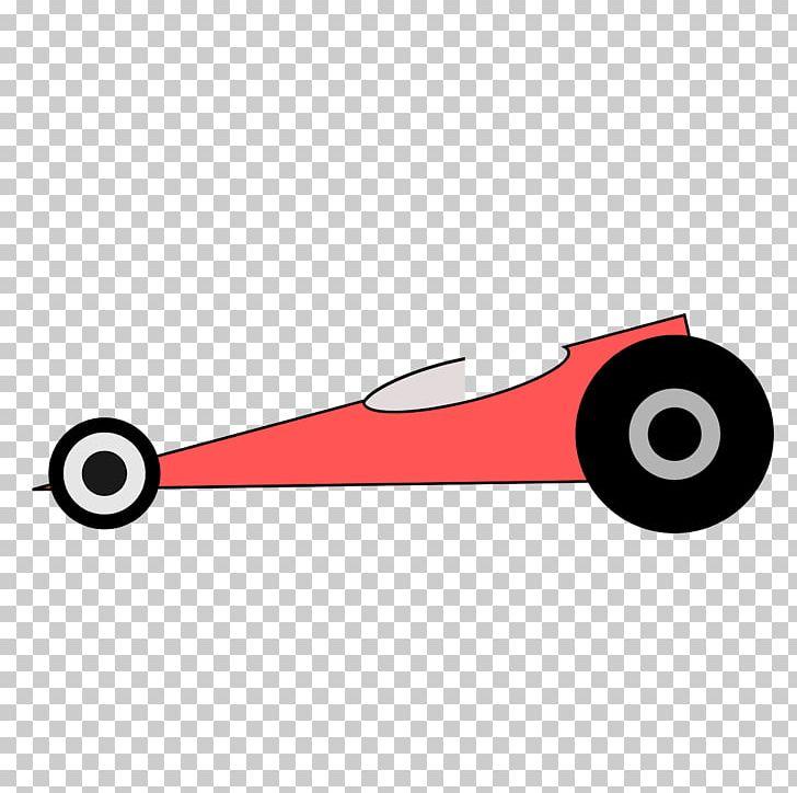 Car Drag Racing Auto Racing PNG, Clipart, Auto Racing, Car, Computer Icons, Drag Racing, Dragster Free PNG Download