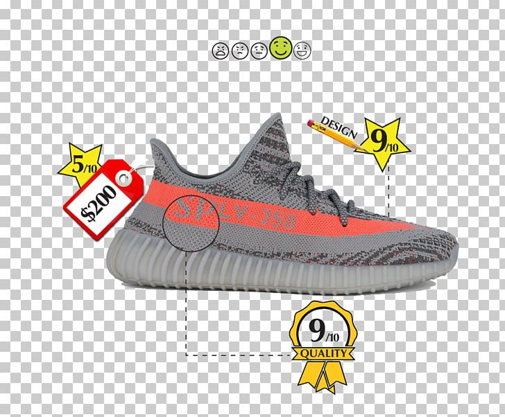 Adidas Yeezy Sneakers Shoe Sneaker collecting, adidas PNG