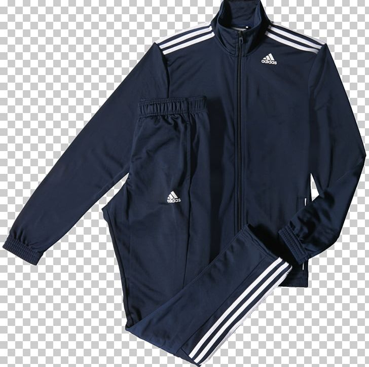 29098e52de Tracksuit Amazon.com T-shirt Adidas Clothing PNG, Clipart, Adidas ...