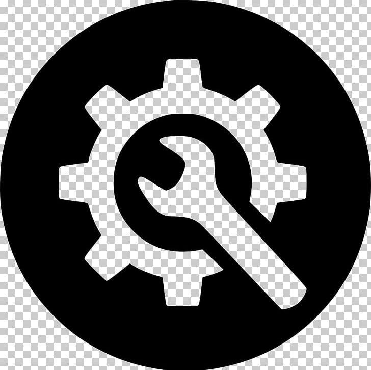 Web Development Tools Web Design Mobile App Development