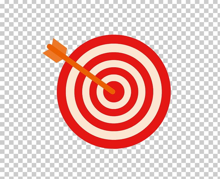 Photography Png Download Happy Birthday Vector Images PNG, Clipart, Archery, Area, Arrow Target, Circle, Happy Birthday Vector Images Free PNG Download