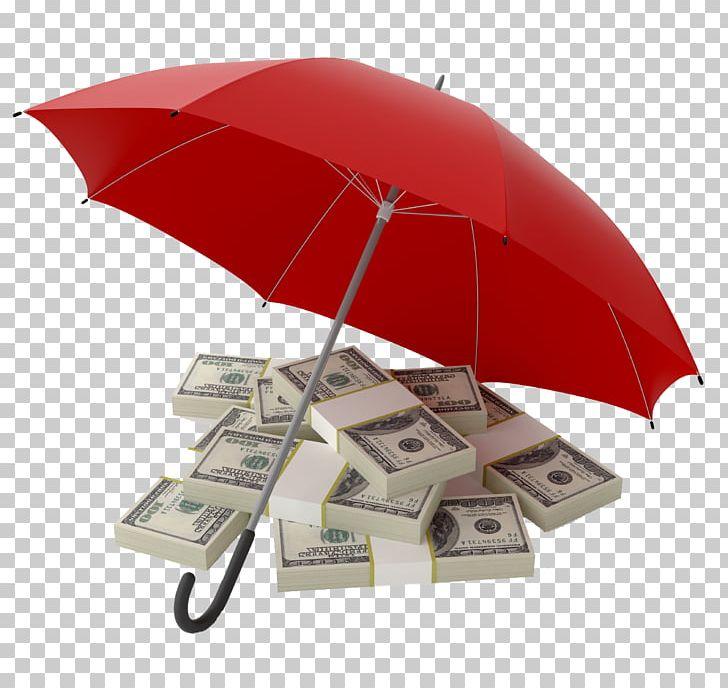 Umbrella Insurance Vehicle Insurance Liability Insurance
