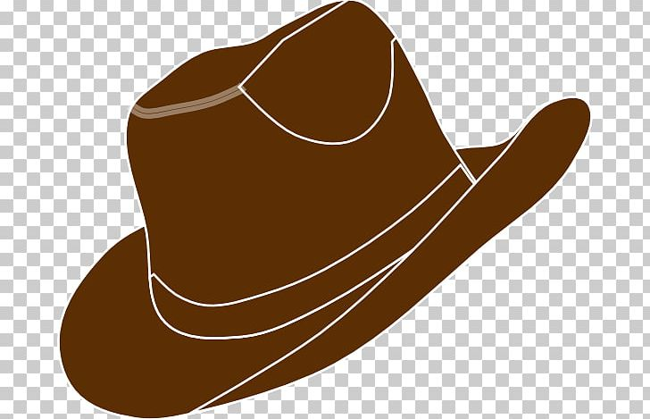 Brown Cowboy Hat Png Clipart Brown Clip Art Color Cowboy Boot Cowboy Hat Free Png Download ✓ free for commercial use ✓ high quality images. brown cowboy hat png clipart brown