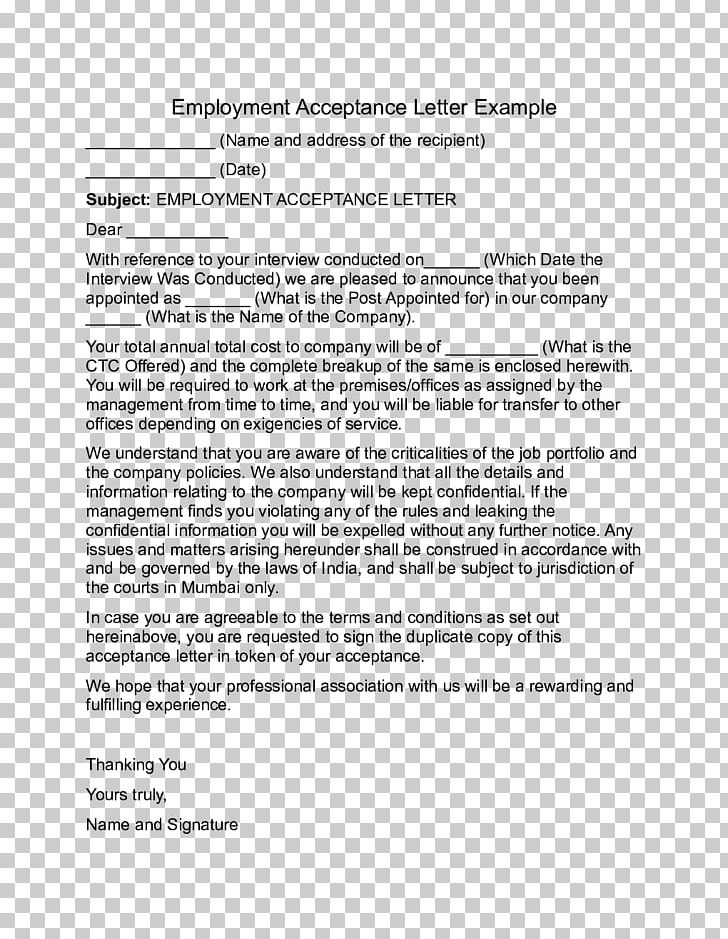 Résumé Cover Letter Essay Personal Statement Writing PNG ...