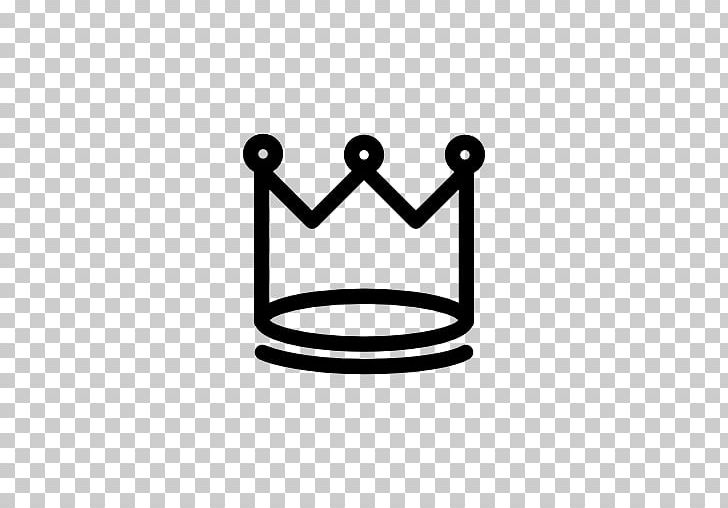 Visual Arts Crown King PNG, Clipart, Angle, Area, Black And White, Body Jewelry, Computer Hardware Free PNG Download