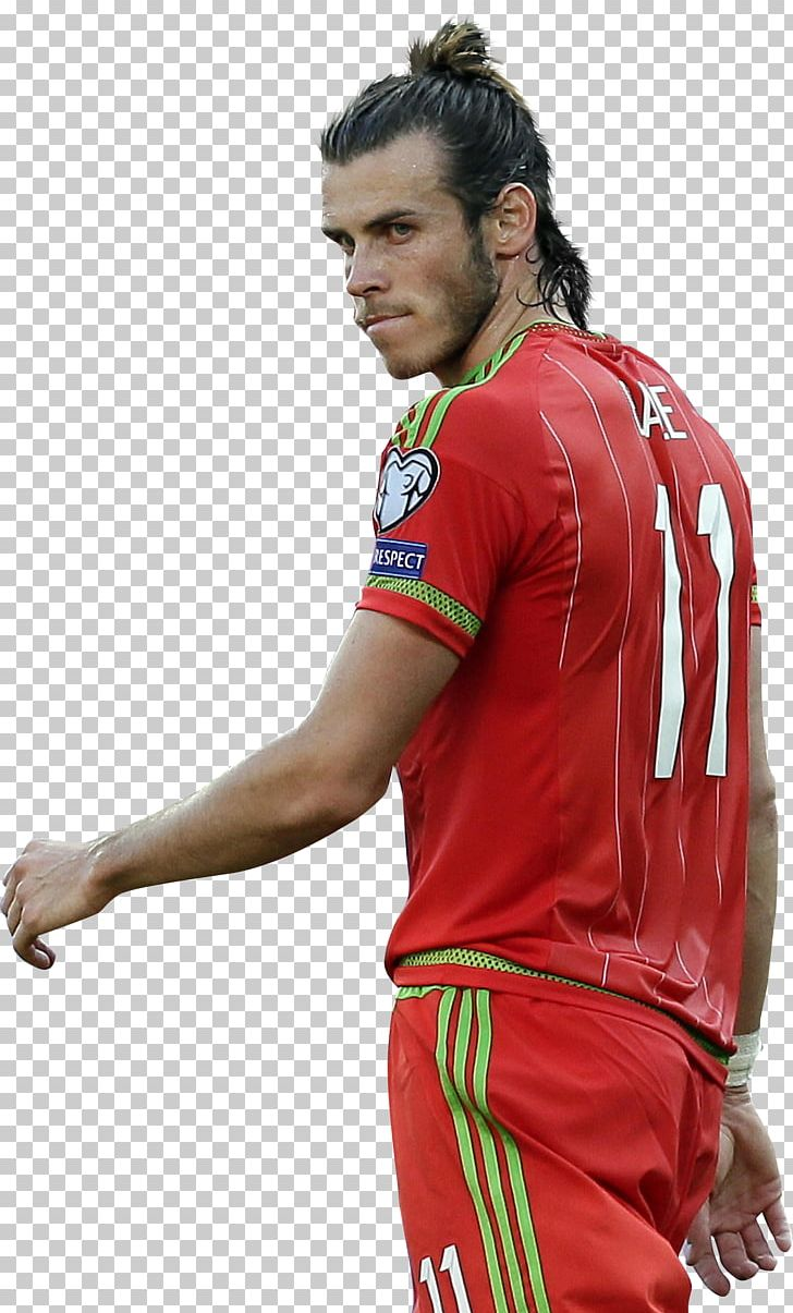 size 40 fb1d3 d007b Gareth Bale Wales National Football Team Soccer Player UEFA ...