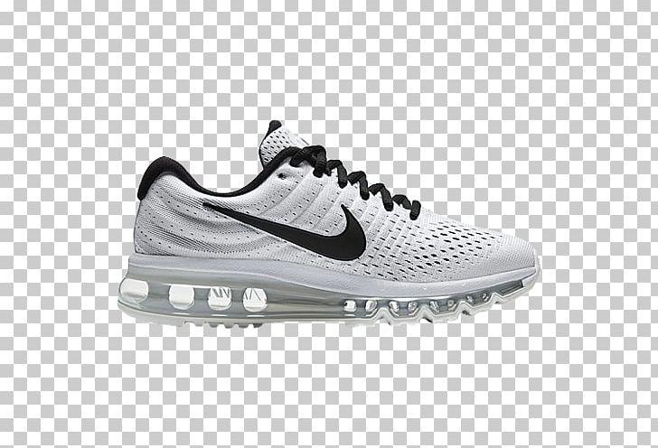 best service 0bb23 5e03c Nike Air Max 2017 Men's Running Shoe Nike Air Max 2017 ...