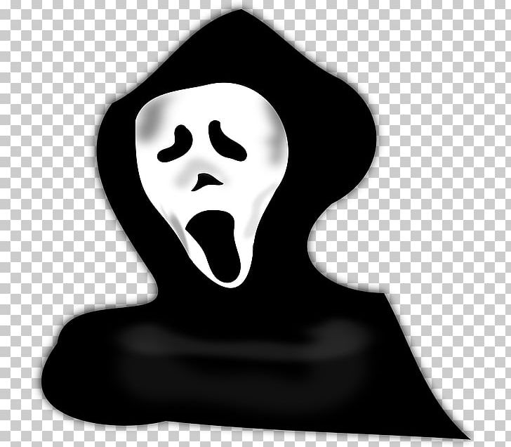 Ghost Halloween PNG, Clipart, Art, Black And White, Costume, Fantasy, Ghost Free PNG Download