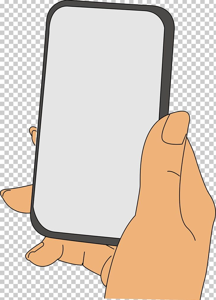 Iphone Telephone Smartphone Screenshot Png Clipart Android Angle