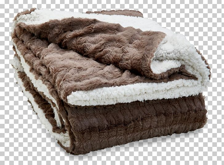 Fur Wool PNG, Clipart, Fur, Material, Mink, Miscellaneous, Others Free PNG Download
