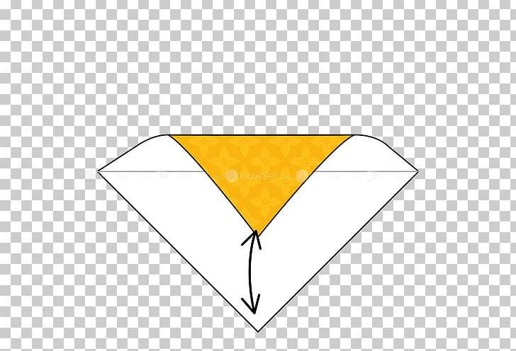 Triangle Point Font PNG, Clipart, Angle, Area, Art, Line, Point Free PNG Download