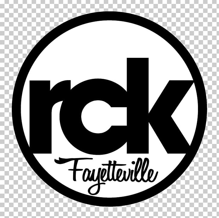 dde01be90fb RockCityKicks PNG, Clipart, Air Jordan, Area, Arkansas, Black And White,  Boutique Free PNG Download